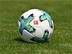 जर्मनी ने कोविड-19 महामारी के बीच सफलतापूर्वक पूरा किया   फुटबॉल सत्र