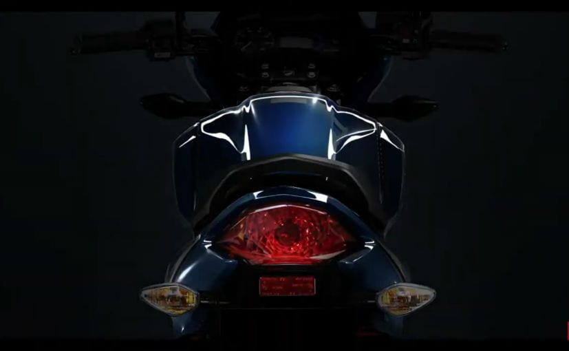 The BS6 Honda Livo 110 will be positioned above the BS6 Honda CD 110 Dream