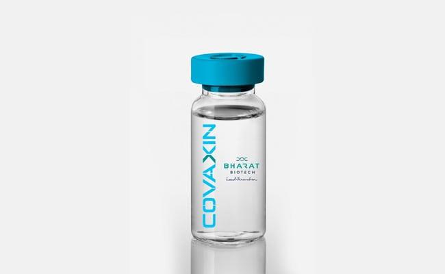 भारत के पहले कोविड-19 टीके COVAXIN को डीसीजीआई की तरफ से मानव परीक्षण की मिली अनुमति