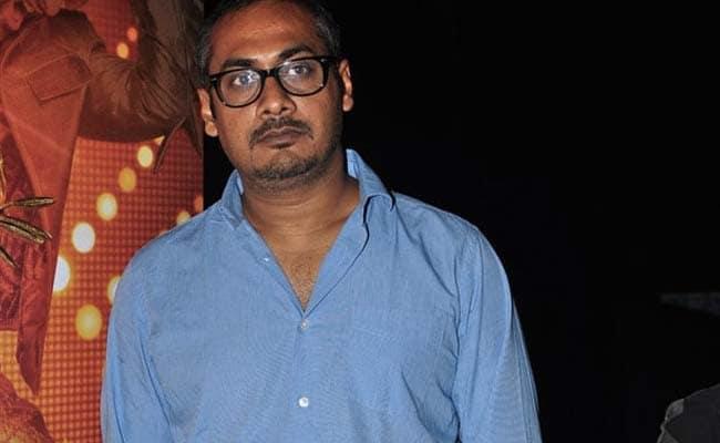 Dabangg Director Abhinav Kashyap Accuses Salman Khan And Family Of 'Sabotaging' His Career