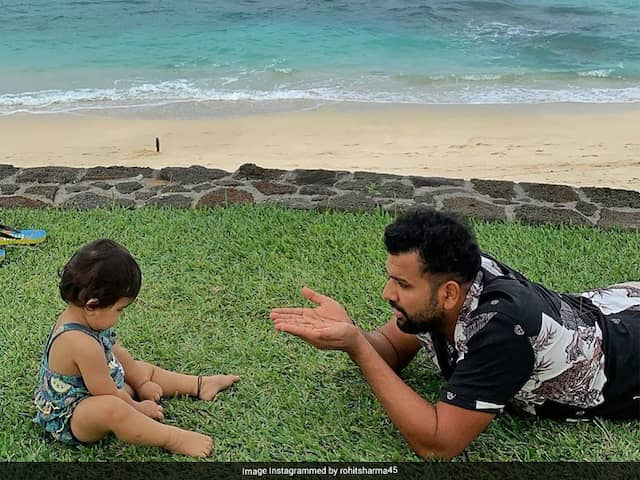 World Environment Day 2020: Rohit Sharma, Shikhar Dhawan, Others Post On The Occasion
