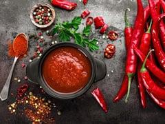 Benefits Of Red Chilli: गठिया और पाचन में फायदेमंद है लाल मिर्च का सेवन, जानें चार शानदार लाभ!
