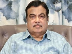"''Falsely Attributed"": Nitin Gadkari Dismisses Remarks On Minimum Support Price"