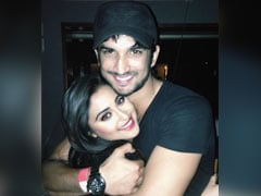 "Sushant Singh Rajput Was ""One Of Our Own:"" Krystle D'Souza, Kushal Tandon, Rashami Desai And Other TV Stars Share Tributes"