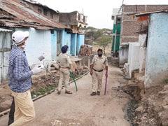 Madhya Pradesh RSS Worker Injured In Clash Over Goat Grazing Dies