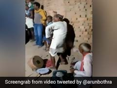 Dancing Grandpa To Car Plough <i>Jugaad</i> In <i>Desi</i> Talent That's Viral Today