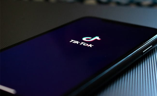 TikTok Group Chat Feature Said to Be Introduced This Year