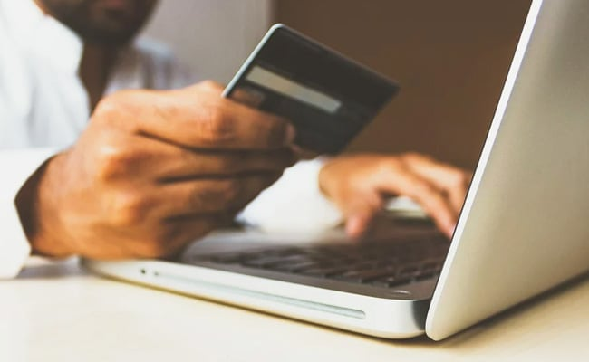 Flash Sales Ban And Other Proposed Changes To E-Commerce Rules