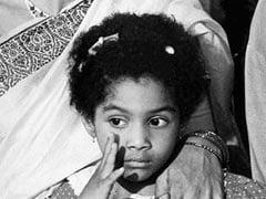 When Masaba Gupta Thinks Of Cake, She Looks Like This