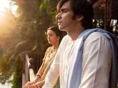 "<i>Bulbbul</i> Actor Avinash Tiwary On How ""Outsiders Become Insiders"""