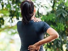 World Spine Day 2020: कमर दर्द का कारण बन सकती है रीढ़ की समस्या, जानें रीढ़ को हेल्दी रखने के कारगर टिप्स