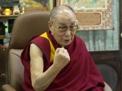 US House Of Representatives Passes Bipartisan Resolution On Tibet