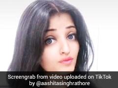 'TikTok की ऐश्वर्या राय' ने सोशल मीडिया पर मचाया धमाल, नीली आंखों से ऐसे बिखेरा जादू... देखें Viral Videos