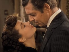 <i>Gone With The Wind</i> Removed From HBO Max After Racism Protests