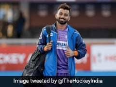 Players Head Home After Hockey India Grants One-Month Break