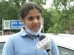 Noida Girl, 12, Pays Rs 48,000 From Piggy Bank For Airfare Of 3 Migrants