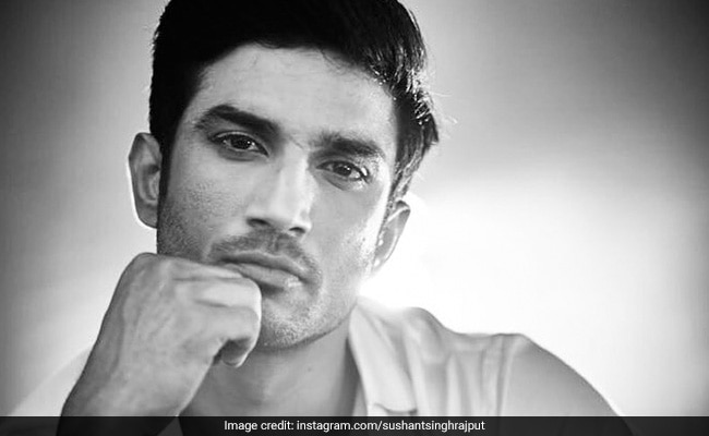 Sushant Singh Rajput's Team Launches Website To Celebrate The Actor's 'Thoughts, Learnings And Dreams'