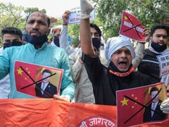 How India-China Clash Can Impact Alibaba, Xiaomi, Tata Motors, Others