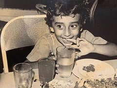 Birthday Boy Rahul Khanna Has Been Struggling With This Thought Since He Was A Kid