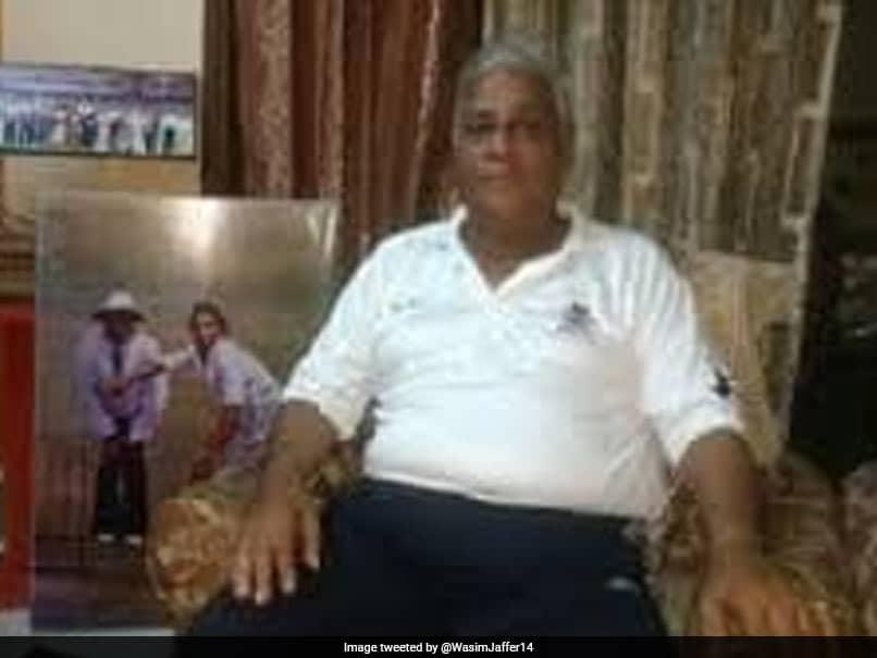 Rajinder Goel, Legendary First-Class Spinner, Dies Aged 77