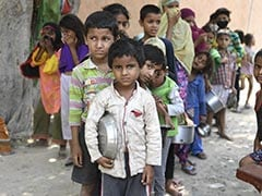 100 Million South Asia Children Can Slip Into Poverty Amid COVID-19: UNICEF