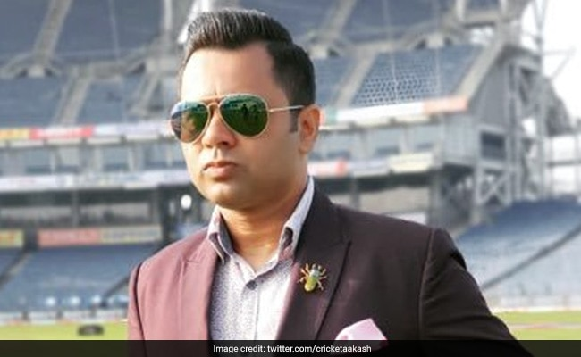 Aakash Chopra reveals his encounter with racism during league cricket in England