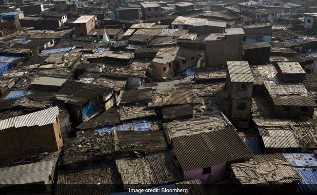 How Dharavi, Asia's Largest Slum, Went From Virus Hotspot To Model
