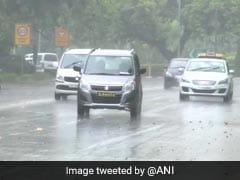Monsoon 2020: दिल्ली-NCR में बारिश, देशभर में मॉनसून का कुछ ऐसा है हाल