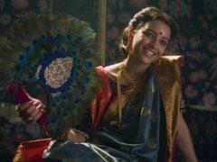 Twitter Explodes With Love For <I>Bulbbul</I> Star Tripti Dimri