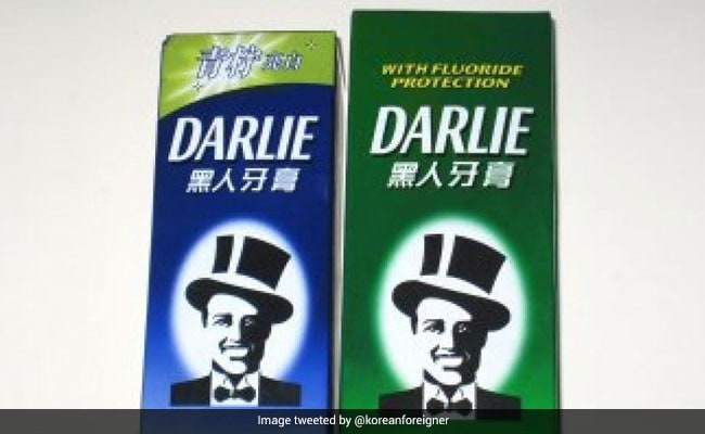 Colgate Reviewing Chinese Toothpaste Brand Darlie Amid Debate On Racial Inequality