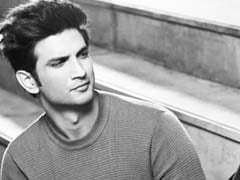 Yash Raj Films Submits Copies Of Sushant Singh Rajput's Contract To Cops