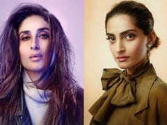2 Years Of <I>Veere Di Wedding</I>: Rhea Kapoor Celebrates With A Picture Collage Of Kareena Kapoor, Sonam Kapoor And Others