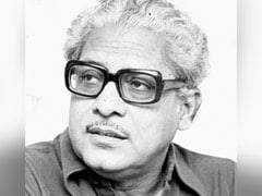 Legendary Director Basu Chatterjee, Best Known For <I>Baton Baton Mein, Khatta Meetha, Rajinigandha</i>, Dies At 90