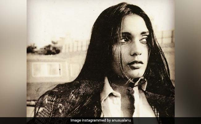 Anu Aggarwal Says She Was 'Ill-Treated By Jealous People' After Aashiqui