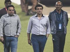 Sourav Ganguly, Jay Shah Attend ACC Board Meeting As Decision On Asia Cup Put On Hold
