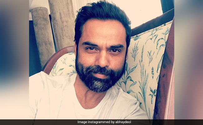 Abhay Deol On Skin Cream Dropping 'Fair' From Name: 'What A Beautiful Beginning'