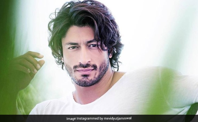 """Silence Speaks Volumes"": Vidyut Jammwal When Asked Why He Didn't Post For Sushant Singh Rajput"
