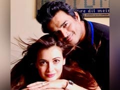 """R Madhavan On <i>Rehnaa Hai Terre Dil Mein</i> Sequel: """"Have No Idea, Hope It's True"""""""