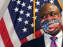 Republican Police Reform Bill Blocked In US Senate