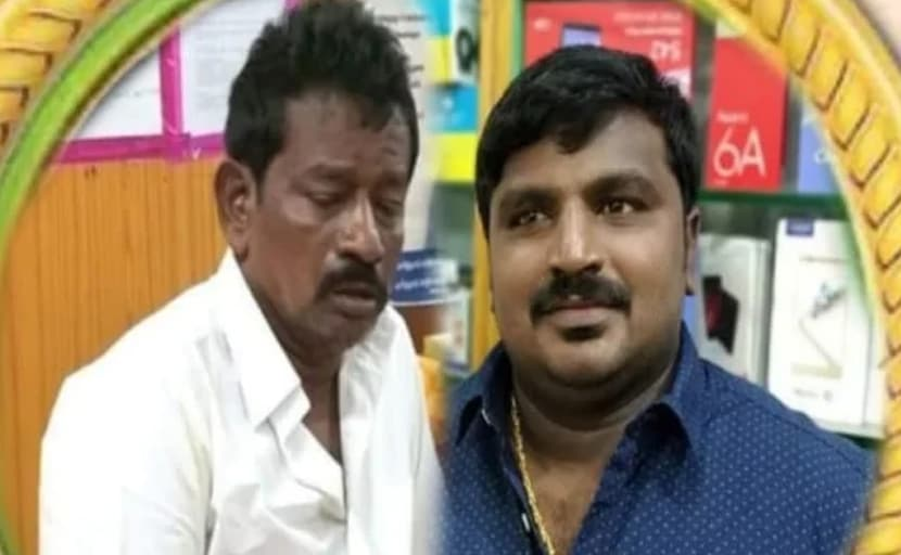 Missing Cop Becomes 5th Policeman To Be Arrested In Tamil Nadu Father-Son Death Case