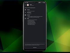 Mitron App भरोसे लायक है?
