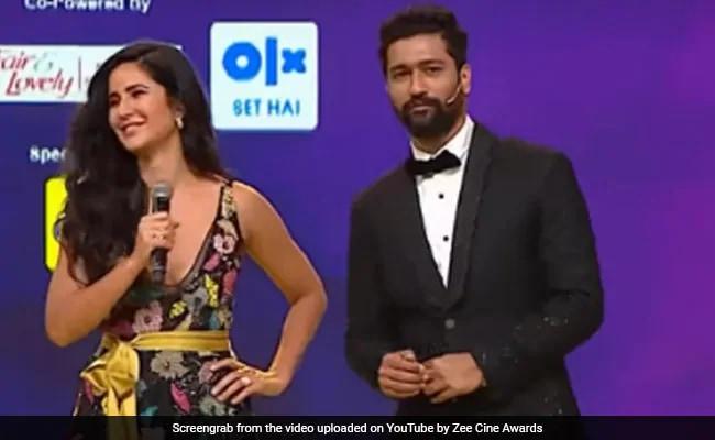 Katrina Kaif And Vicky Kaushal To Deepika Padukone And Ranveer Singh, Karan Johar Wants To Host These Pairs On Koffee With Karan