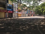 Video : Full Lockdown In Karnataka On Sundays From July 5, Night Curfew Changed