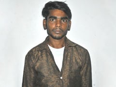 मोबाइल चोरी के शक में युवक की पीट-पीटकर हत्या, पुलिस ने एक घंटे में आरोपी को किया गिरफ्तार