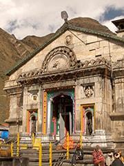 Uttarakhand Challenges High Court Order On <i>Char Dham Yatra</i> In Supreme Court
