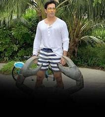 Sonu Sood Had A Plan For Tackling Cyclone Nisarga. Read His ROFL Tweet