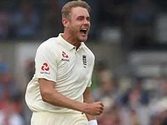 वेस्टइंडीज के खिलाफ पहला टेस्ट मैच नहीं खेल पाएगा इंग्लैंड का यह दिग्गज तेज गेंदबाज, देखें पूरी टीम