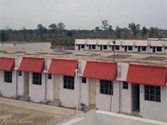 छत्तीगढ़ में PM आवास योजना के घर हो गए चोरी, सरकारी कागज में नाम लेकिन हकीकत में कुछ नहीं...