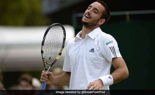 Viktor Troicki Becomes Latest Victim of Coronavirus From Novak Djokovic's Event