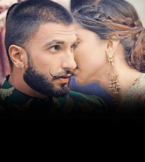 Scolded By Deepika, Ranveer Cuts Short Chat With This Celeb